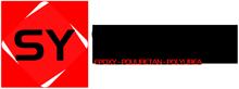 Epoxy Kaplama | Epoksi kaplama, epoksi uygulama, poliüretan uygulama, polyurea uygulama